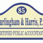 Burlingham & Harris