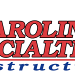 Carolina Specialties2