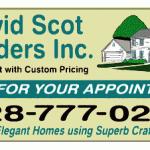 David Scot
