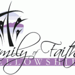 Family of Faith