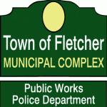 Town of Fletcher